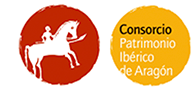 logo-Consorcio-Patrimonio-Iberico-Aragon