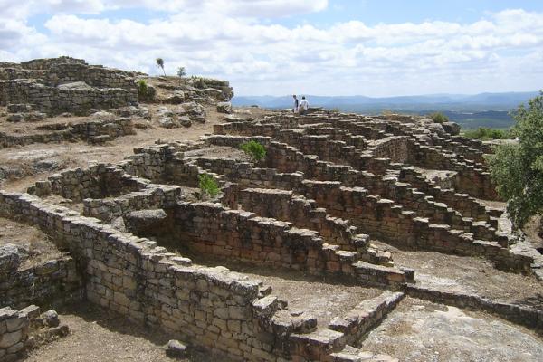 San-Antonio-de-Calaceite