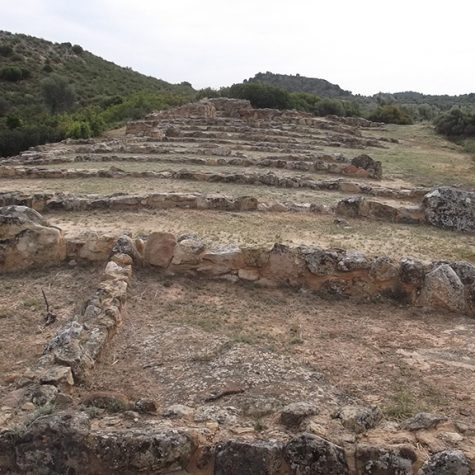 San-cristobal-9