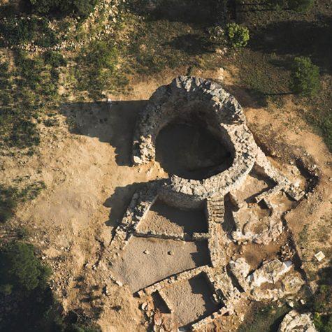 Torre-cremada-1