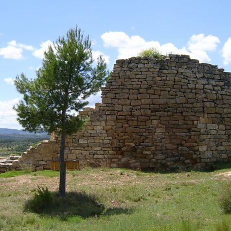 Torre-cremada-3