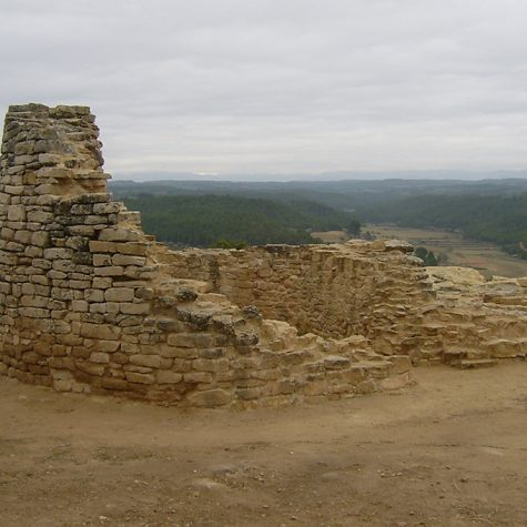 Torre-cremada-5